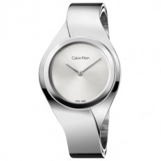 Calvin Klein Women's Only...