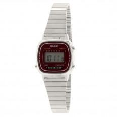 Casio Women's Digital Watch...