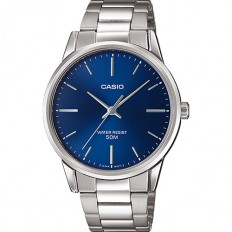 Casio Men's Watch Only Time...