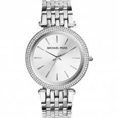 Michael Kors Woman Only...