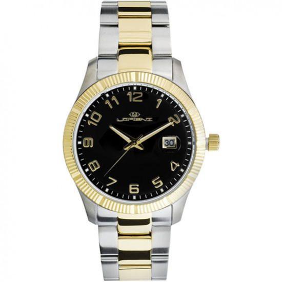 Lorenz Men's Watch Only Time Classic...