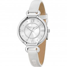 Just Cavalli Women's Only Time Clock Hook Collection