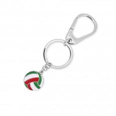 2Jewels Man Key-Ring...
