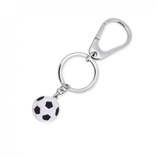 2Jewels Man Key-Ring Keytime...