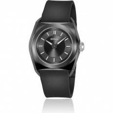 Breil Men's Watch Only Time...