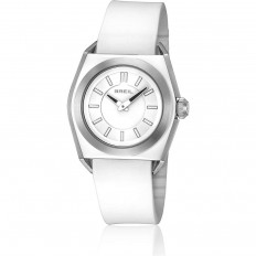 Breil Women's Watch Only...