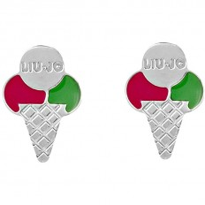 Liu Jo Junior Collection Earrings