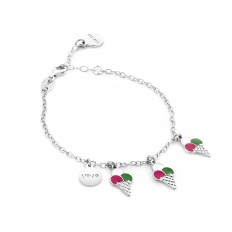 Liu Jo Bracelet Collection Junior