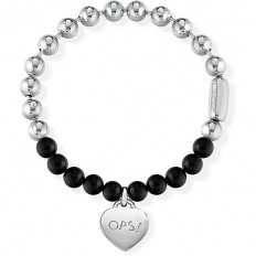Ops Objects Women's...