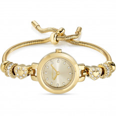 Morellato Women's Watch...