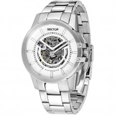 Sector Watch Man Automatic...