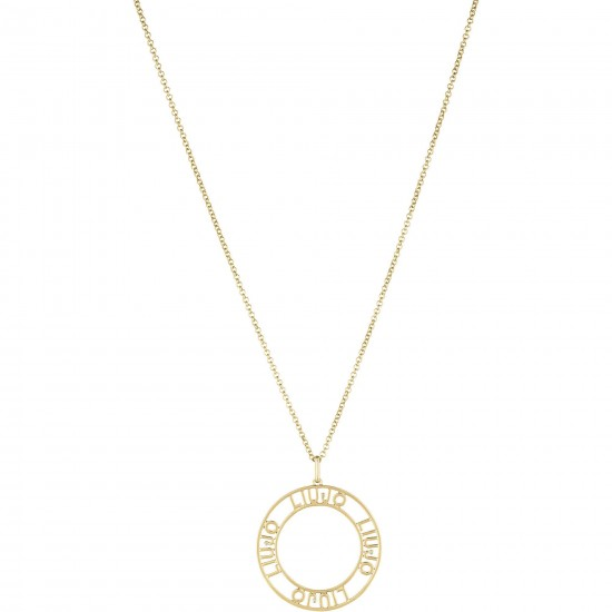 Liu Jo Bittersweet Necklace Collection