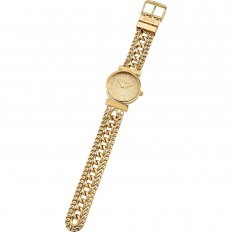 Just Cavalli Watch Only Time Just Collection Couture
