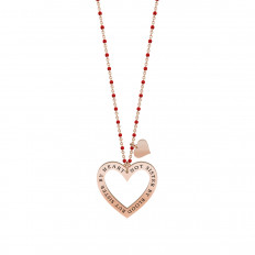 Kidult Women's Necklace...