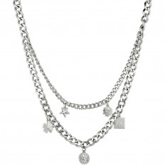 Liu Jo Women's Necklace...