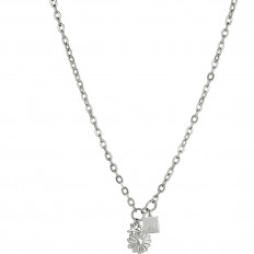 Liu Jo Women's Necklace 3...