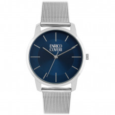 Enrico Coveri Watch Women's...