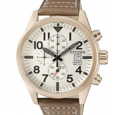 Citizen Men's Watch...
