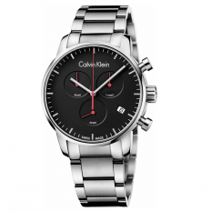 Calvin Klein Men's Watch...