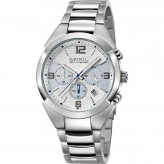 Breil Chronograph Men's Watch From Gap Collection