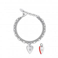 2Jewels Bracelet Woman...