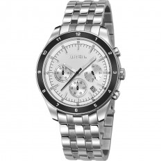 Breil Chronograph Men's Watch Collection Stronger