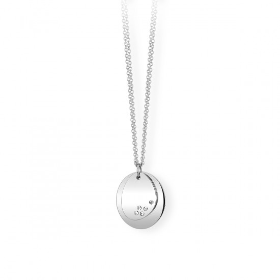 2Jewels Necklace Woman Flat...