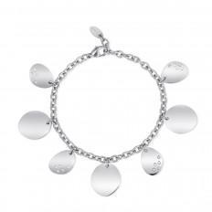 2Jewels Bracelet Woman Flat...