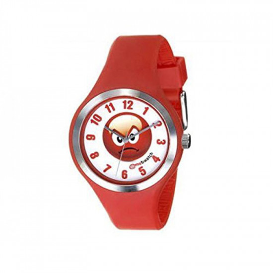 Emotiwatch Unisex Watch Time For...