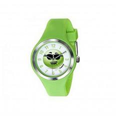 Emotiwatch Unisex Watch...