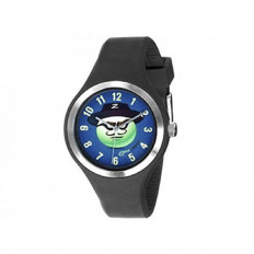 Emotiwatch Unisex Watch...