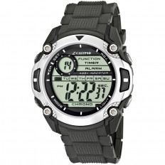 Calypso Watch Men Digital...