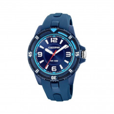 Calypso Watch Men Only Time...