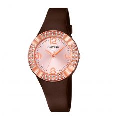 Calypso Watch Women Only...