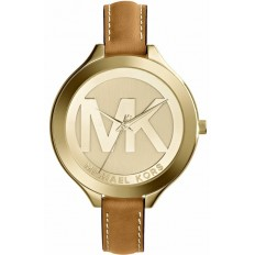 Michael Kors Runway Collection Slim The Only Time