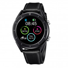 Lotus Smartwatch Unisex...