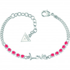 Guess Women's Bracelet My...