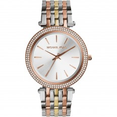 Michael Kors Women's Only Time Collection Give Us