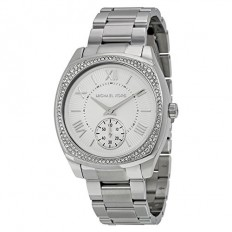 Michael Kors Women's Only Jet Set Collection Time