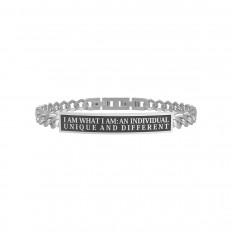Kidult Men's Bracelet...