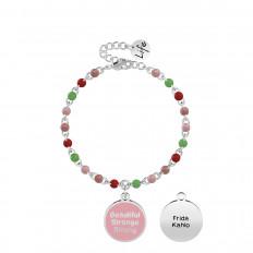 Kidult Women's Bracelet...