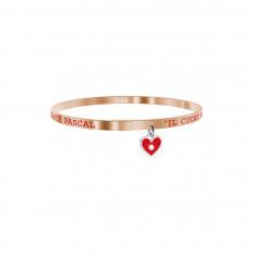 Kidult Woman's Bracelet...