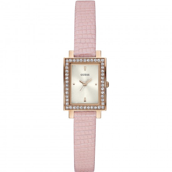 Guess Only Time Sweetheart Collection