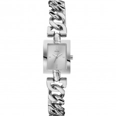Guess Only Time Collection Mini Mod
