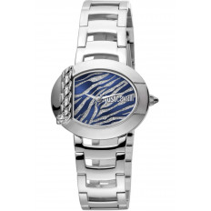 Cavalli Women's Watch Only...
