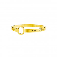 Kidult Women's Bangle...