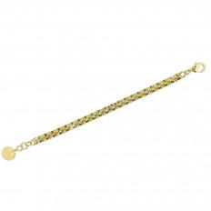 Unoaerre Bracelet Woman...