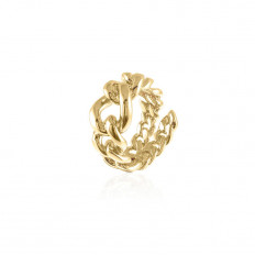 Unoaerre Ring Woman Bronze...