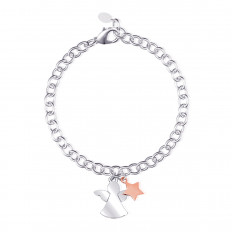 Mabina Bracelet Woman Chain...