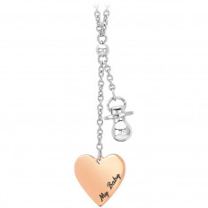 2Jewels Necklace Woman My...